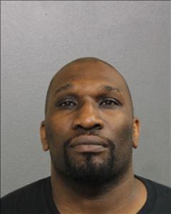 Benjamin Edwin Jenkins Jr a registered Sex Offender of Georgia