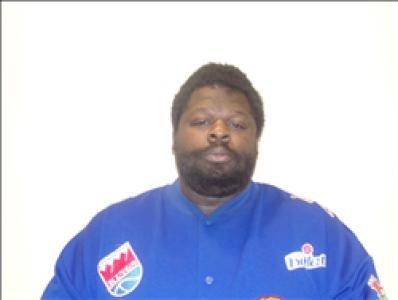 Johnny Bernard Burnett a registered Sex Offender of Georgia