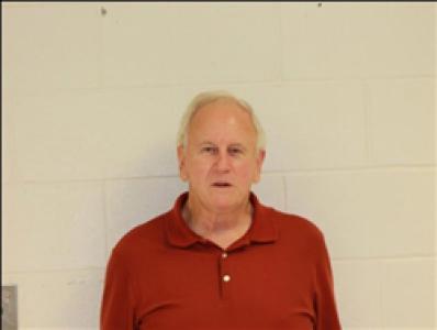Douglas Lee Burkhalter a registered Sex Offender of Georgia