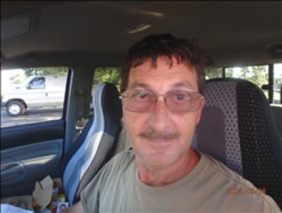 Dennis Edward Blackburn a registered Sex Offender of Georgia