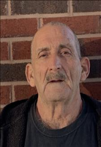 Ricky Dean Lingerfelt a registered Sex Offender of Georgia