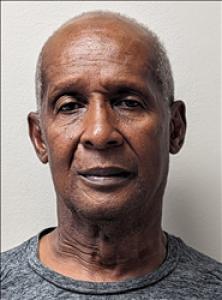 Jessie Roger Bell Jr a registered Sex Offender of Georgia