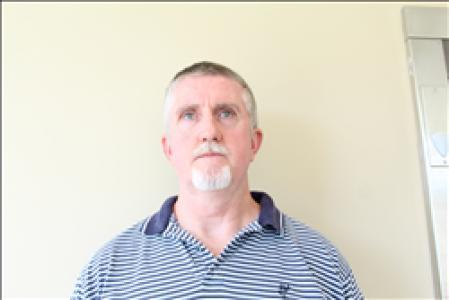 Raymond Eugene Chapman a registered Sex Offender of Georgia
