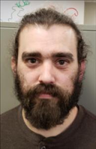 Adam Joel Wantz a registered Sex Offender of Georgia