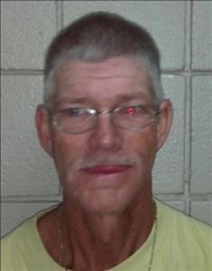 Michael Eugene Dowd a registered Sex Offender of Georgia