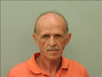 Duncan Eric Stone a registered Sex Offender of Georgia