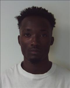 Raphael Dashon Holloway a registered Sex Offender of Georgia