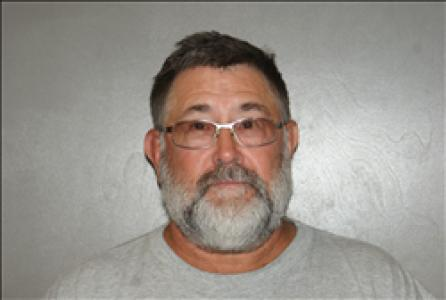 James Thomas Boatright a registered Sex Offender of Georgia