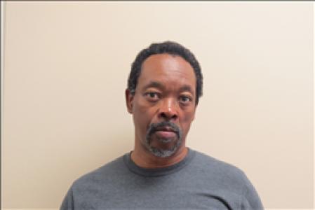 James Benjamin Nelson a registered Sex Offender of Georgia