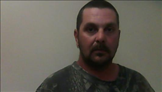 Curtis Lee Shryer a registered Sex Offender of Georgia