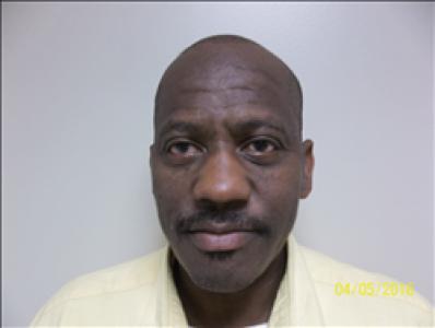 Larry Cecil Alexander a registered Sex Offender of Georgia