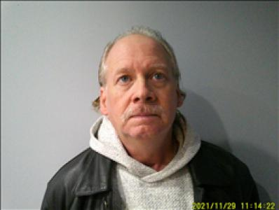 Harold Keith Dyche a registered Sex Offender of Georgia
