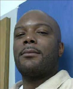 Willie Chauncey Hatcher a registered Sex Offender of Georgia