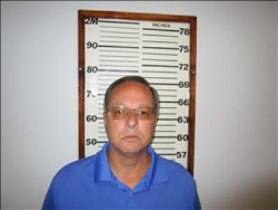 James Leroy Cornelius a registered Sex Offender of Georgia