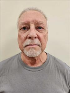 Donald Gene Petty a registered Sex Offender of Georgia