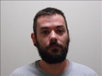 Owen David Hipps a registered Sex Offender of Georgia