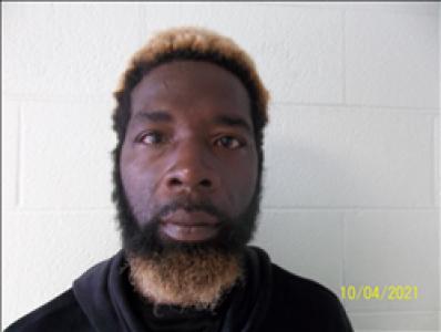 Ken Calvin Donaldson a registered Sex Offender of Georgia