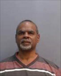 Carlton Reynolds Jr a registered Sex Offender of Georgia