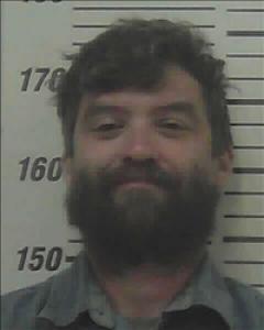 Tracey Glenn Murphy a registered Sex Offender of Georgia