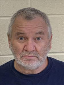 Dale Robert Mabb a registered Sex Offender of Georgia