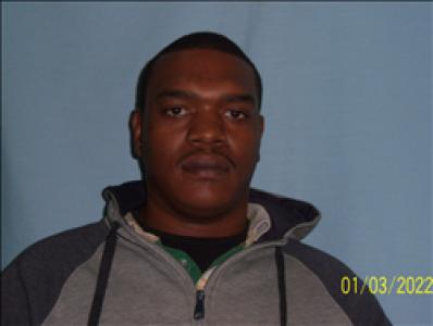Christopher Bernard Cooper a registered Sex Offender of Georgia