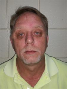 Wendell Crowe a registered Sex Offender of Georgia