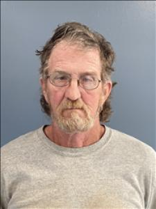 Charles Jay Mcguire a registered Sex Offender of Georgia