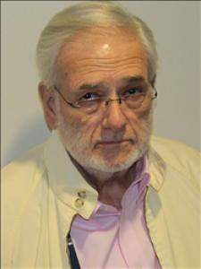 Charles Larkin Ables a registered Sex Offender of Georgia