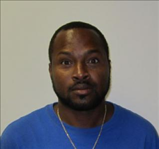 Anthony Monte Purifoy a registered Sex Offender of Georgia