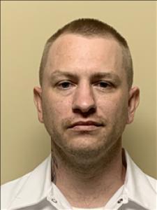 Richard Derek Baldwin a registered Sex Offender of Georgia