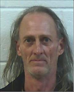Dennis Morris Gray a registered Sex Offender of Georgia