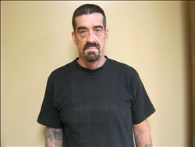 Wayne E Davidson a registered Sex Offender of Georgia