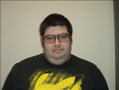Steven William Graham a registered Sex Offender of Georgia