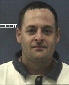 Rodney Lindsey a registered Sex Offender of Georgia