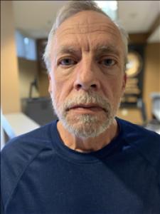 David Gordon Moll a registered Sex Offender of Georgia