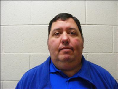 Kristopher Patrick Duke a registered Sex Offender of Georgia