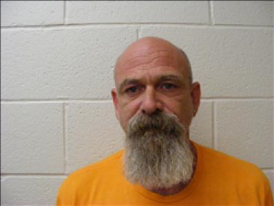 Warren Joseph Combra Jr a registered Sex Offender of Georgia