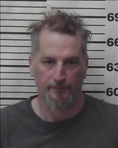 Steven Jessie Watson a registered Sex Offender of Georgia