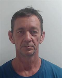 Reginald Thomas Dodd a registered Sex Offender of Georgia