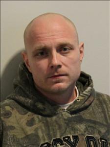 Rusty Mac Holbert a registered Sex Offender of Georgia