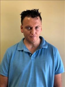 Ryan F Pfleger a registered Sex Offender of Georgia