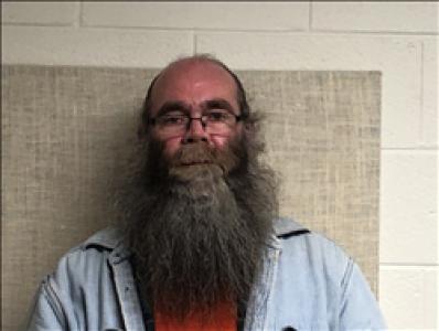 Charles Floyd Dalton a registered Sex Offender of Georgia