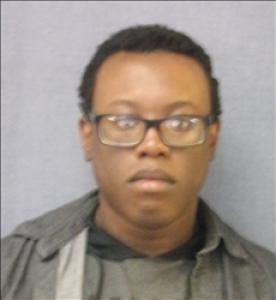 Joshua Terrell Butler a registered Sex Offender of Georgia