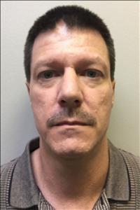 Donald Scott Fry a registered Sex Offender of Georgia
