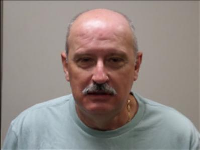 Daniel Ralph Howard a registered Sex Offender of Georgia