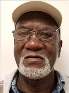 Willie Edward Warren a registered Sex Offender of Georgia
