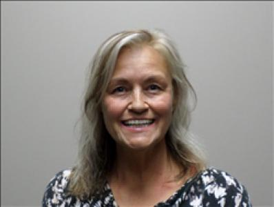 Tammy Jean Rich a registered Sex Offender of Georgia