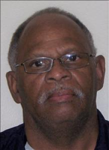 Robert Bernard Cooper a registered Sex Offender of Georgia