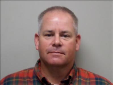 Charles Lee Page Jr a registered Sex Offender of Georgia