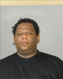 Jerry Lamat Wilson a registered Sex Offender of Georgia